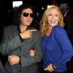 Gene Simmons and Shannon Tweed: Finally Married