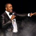 Chris Tucker Owes $11 Million in Taxes