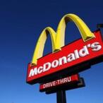 Survivor Producer Mark Burnett To Launch McDonalds TV Channel