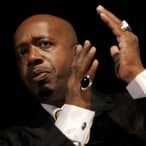 MC Hammer Launching New Search Engine Called WireDoo