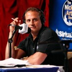 Nick DiPaolo Net Worth