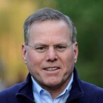 David Zaslav Net Worth