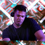 Afrojack Net Worth