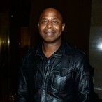 Doug E. Fresh Net Worth