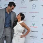 Professional Celebrity Kim Kardashian Made $18 Million Off 72 Day Marriage