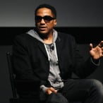 Q-Tip Net Worth