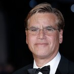 """The Social Network"" Writer Aaron Sorkin Wanted for Steve Jobs Movie"