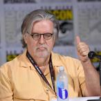 Simpsons Creator Matt Groening Buys $11.7 Million Santa Monica Mansion