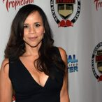 Rosie Perez Net Worth