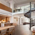 Damon Dash's Foreclosed Tribeca Loft selling for $8 Million