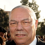 Colin Powell Net Worth