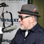 Everlast Net Worth