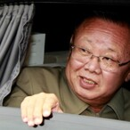 Kim Jong-Il's Homes: Over 30 Locations Across North Korea