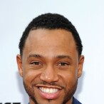 Terrence J Net Worth