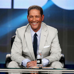Bryant Gumbel Net Worth