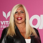 Big Ang Raiola Net Worth