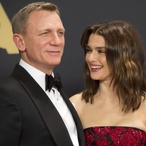 Daniel Craig Buys Penthouse in New York for $11.5 Million