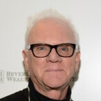 Malcolm McDowell Net Worth