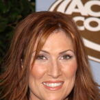 Jo Dee Messina Net Worth