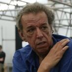 Rod Temperton Net Worth