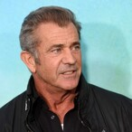 Mel Gibson's $425 Million Divorce Settlement sets Hollywood World Record