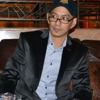 Malaysian Man Claims to be Richest Person in the World with a Net Worth of $6.4 Trillion