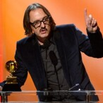 Butch Vig Net Worth