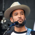 Ben Harper Net Worth