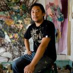 Facebook Graffiti Artist Who Took Stock Instead of Cash Now Worth $500 Million!