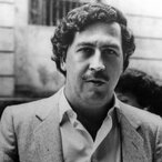 The 20 Richest Drug Dealers of All Time