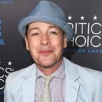 French Stewart Net Worth