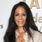 Sheila E Net Worth