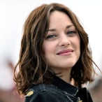 Marion Cotillard Net Worth