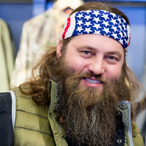 Willie Robertson - Duck Commander - Net Worth
