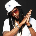2 Chainz Net Worth