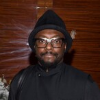 Will.I.Am Facing $2 Million Lawsuit From Clothing Company