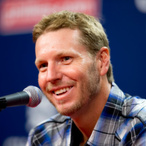 Roy Halladay Net Worth
