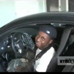 Lil Wayne's Car: The First Rapper To Own A Bugatti Veyron