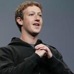 Mark Zuckerberg Loses Spot On List Of 40 Richest People