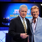 The 21 Richest Game Show Hosts of All Time