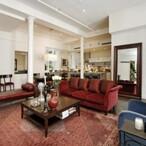 Samuel L. Jackson's Home:  Tough on Bad Guys, Soft on Real Estate