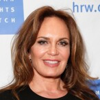 Catherine Bach Net Worth