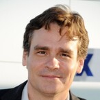 Robert Sean Leonard Net Worth