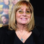 Penny Marshall Conned Out Of More Than $5,000