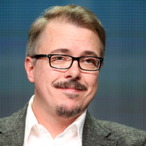 Vince Gilligan Net Worth