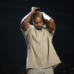 Kanye West Now A Victim Of Burglary