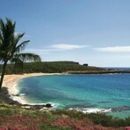 Who Wants to Own a $600 Million Hawaiian Island?