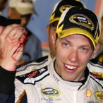 Brad Keselowski Net Worth