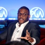 Tyler Perry Reveals Secret to Success and $350 Million Net Worth