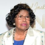 Katherine Jackson Net Worth